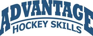 advantagehockey.com