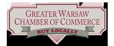 warsaw chamber