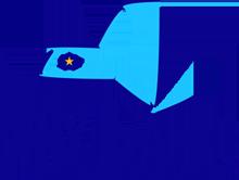 r-ahec logo