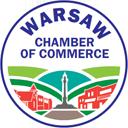 warsaw chamber logo