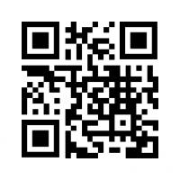 QR_Code_wnyrbhn