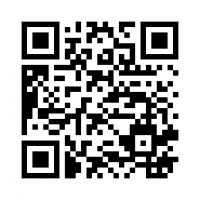 directglobaldomains_qr_code